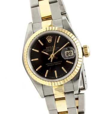 Rolex lay datejust (4)